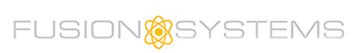 Fusion Systems Logo